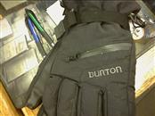 BURTON Winter Sports SKI GLOVES